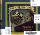 The time warp trio series [CD book]. Vol. 1