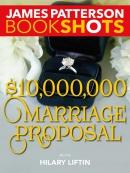 $10,000,000 marriage proposal [eBook]