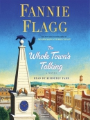 The Whole Town; s Talking