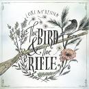 The bird & the rifle [music CD]