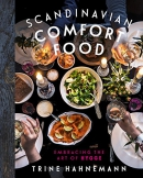 Scandinavian comfort food : embracing the art of hygge