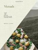 Victuals : an Appalachian journey, with recipes