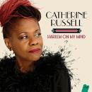 Harlem on my mind [music CD]