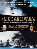 All the Gallant Men