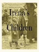 Irena; s Children