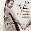 My Brilliant Friend: Library Edition