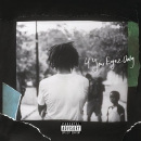 4 your eyez only [music CD]