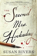 The second Mrs. Hockaday : a novel