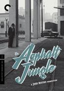 The asphalt jungle [DVD]