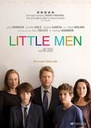 Little men [DVD]