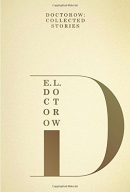 Doctorow : collected stories