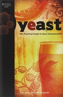 Yeast : the practical guide to beer fermentation