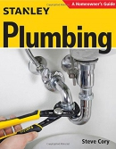 Stanley plumbing : a homeowner's guide