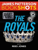 Private - The Royals