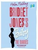 Bridget Jones; s Baby