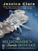 The Billionaire; s Favorite Mistake