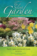 The silent garden : a parent's guide to raising a deaf child