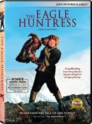 The eagle huntress [DVD]