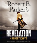 Revelation [CD book]