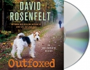 Outfoxed [CD book]