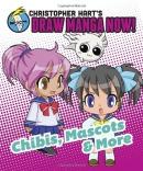 Chibis, mascots & more