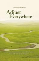 Adjust Everywhere