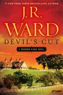 Devil's Cut [CD book]