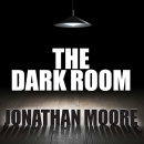 The dark room [CD book]