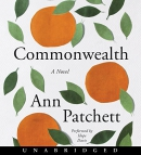 Commonwealth [CD book]