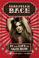 18 and life on skid row [CD book]