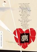 Short cuts [DVD]