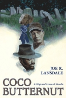 Coco Butternut : a Hap and Leonard adventure