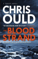 The blood strand
