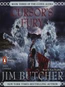 Cursor; s Fury