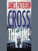 Cross the line [eAudio]