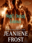 Night; s Darkest Embrace