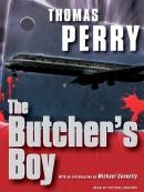 The Butcher; s Boy
