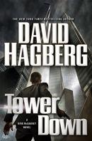Tower down : a kirk mcgarvey novel
