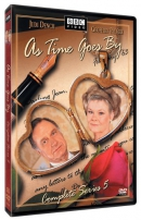 As Time Goes By - Complete Series 5