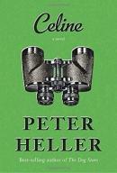Celine : a novel