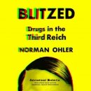 Blitzed [CD book] : drugs in the Third Reich