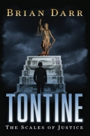 Tontine 3: The Scales of Justice