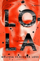 Lola : a novel