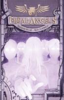 Freakangels. Book 5
