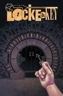 Locke & key. Book 6, Alpha & Omega