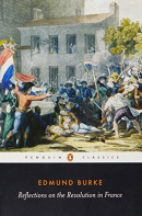 Reflections on the revolution in France : and on the proceedings in certain societies in London relative to that event