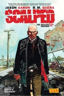 Scalped. Book 1