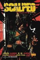 Scalped. Book 2