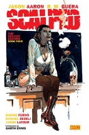 Scalped. Book 4