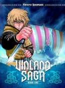 Vinland Saga. Book 1, For Honor And Vengeance